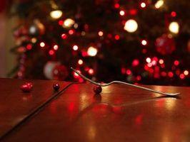Comment arrêter lumières de Noël De Clignotant