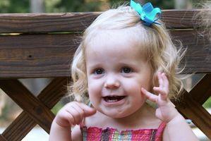 Comment discipliner un enfant qui frappe