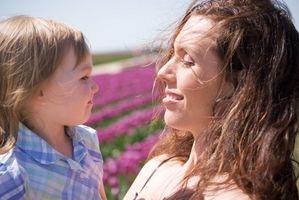 Avantages pour les chômeurs mamans