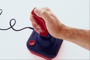 Comment jouer les jeux PS2 sur PS3 Mon 40G