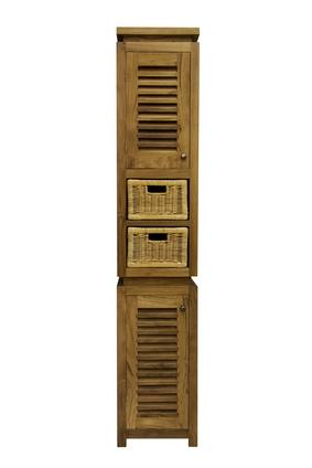 Comment construire Cabinets Réserver