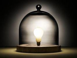 Quelles sont les unités standard pour Luminosity?
