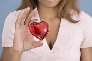 Cadeaux Gravé du Meilleur Saint-Valentin pour hommes
