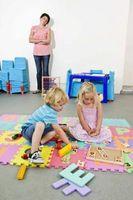 Jeux de Playmate pour les enfants