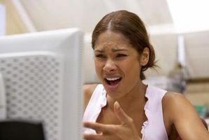 Comment mettre fin à une relation sur Facebook