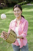 Jeux de boules dans la période médiévale