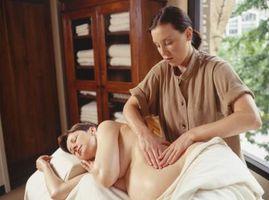 Comment faire pour réduire les maux de dos pendant la grossesse