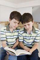 Comment préparer vos enfants pour le collège tôt dans la vie