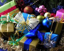 Activités pour une famille à la maison à Noël Soirée