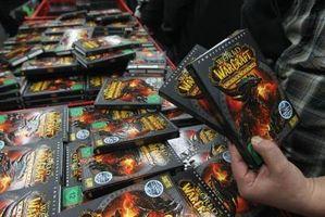 """Comment faire pour obtenir le haut de Castle Hurlevent dans """"World of Warcraft"""""""