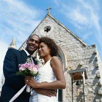 Outils d'évaluation pour les couples chrétiens