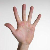 Comment Finger Danse