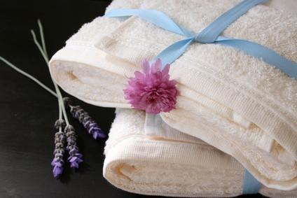 Cadeau Traditionnel Pour Le Deuxieme Anniversaire De Mariage