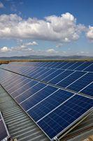 Comment évaluer les cellules photovoltaïques