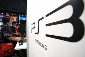 Comment obtenir Mods Gratuit pour une PS3 Slim