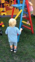 Les étapes de l'apprentissage dans le développement de l'enfant