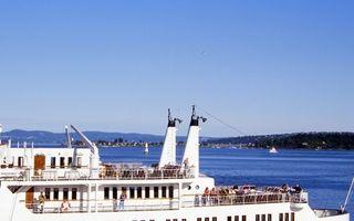 Carnival Cruises pour un mariage