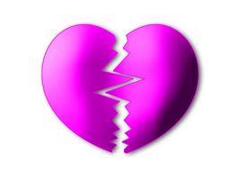 Comment guérir un coeur brisé tout en obtenant plus d'un Break Up ou le divorce