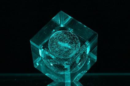 Cadeaux Cristal photos