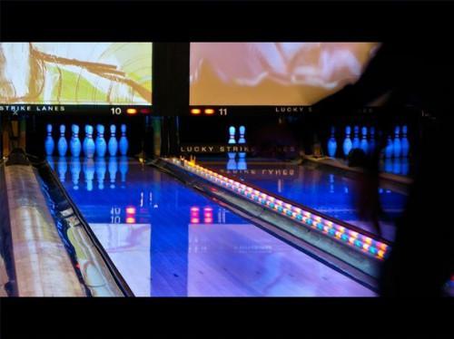 Comment jouer Bowling Gratuit Jeux