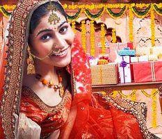 Comment planifier un mariage Bengali