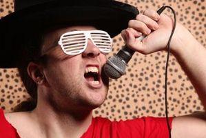 Comment jouer PS2 Rock Band sur PS3