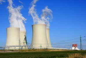 Qu'est-ce qu'un sous-produit de l'énergie nucléaire?