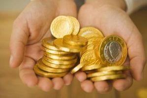 WoW Gold Farming Conseils gratuits