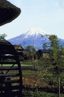 Types de volcans et leurs caractéristiques