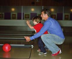 Activités pour les enfants à Muncie, Indiana