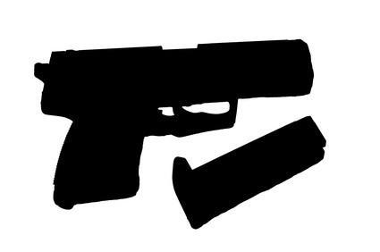 Comment faire une bonne Airsoft Gun