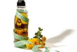 Comment mélanger l'huile Oil & Mineral synthétique