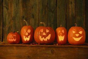 Comment est Halloween célébré dans différentes cultures?