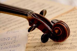 Comment introduire la musique classique aux enfants