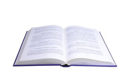 Comment trouver votre passion pour les livres