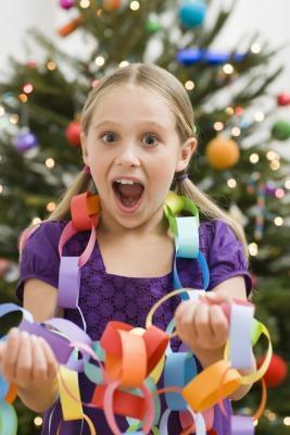 Cadeaux de Noël pour faire de l'enseignant