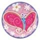 Comment avoir un papillon Flutterby thème 1er Birthday Party