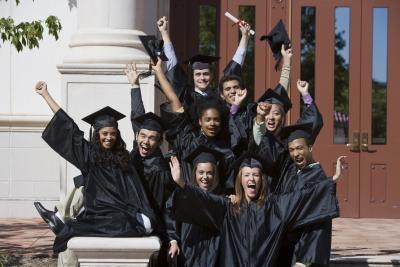 Invitation Graduation Idées Verbiage