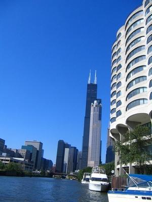 Labor Day Activités à Chicago, Illinois