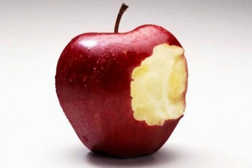 Comment fonctionne un Decay Apple?