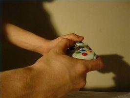 Comment faire pour obtenir de nouvelles cartes pour Call of Duty 4