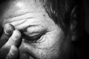 Comment remplacer Hormones Low Stress