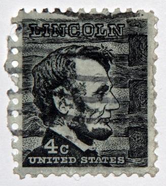 Comment trouver un collectionneur de timbres ou revendeur
