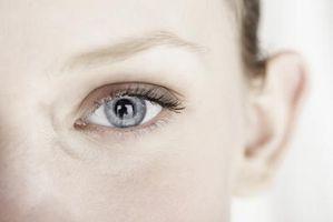 Comment tromper l'oeil