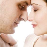 Idées romantiques rapides pour Places to Go pour les couples mariés