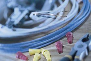 Comment construire un circuit électrique simple