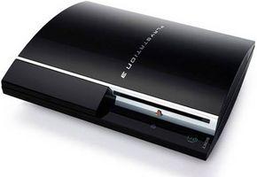Comment faire pour convertir une PS3 NTSC vers PAL