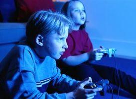 """Comment sortir de la nazie Zombie Carte sur """"Call of Duty"""" pour Xbox 360"""