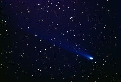 Comment trouver la Grande Ourse dans le ciel nocturne