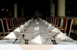 Restaurant Empire Jeu Conseils & Aide